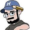 HassChagaev's avatar