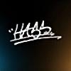 Hassdesign's avatar