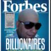 hasse32's avatar