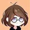 Hassie20's avatar