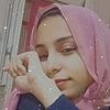 HassnaaArt's avatar