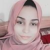 hassnaaSebakArt's avatar