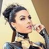 HassouTobi27's avatar