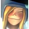 Hassuman's avatar