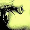 HassuWz's avatar