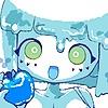 HassySoda's avatar