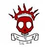 hasthulu's avatar