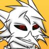 HastoriXV's avatar