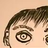 hastsmak's avatar