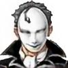 Hasturmind's avatar