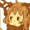 HastySkitty456's avatar