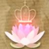 hasuhime's avatar