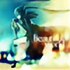 hasujea's avatar