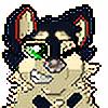 hasukai's avatar