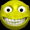 Hasuke455's avatar
