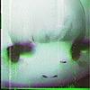 Hasukii-DM's avatar