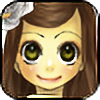 Hasuko-SugarBerries's avatar