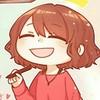 hasukou's avatar