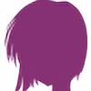 Hasune's avatar