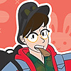 hat-and-goggles's avatar
