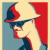 Hat-Mann's avatar