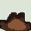 hat-plz's avatar