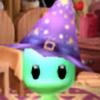 HAT6784's avatar