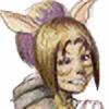 Hataka's avatar