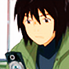 hatakaka's avatar