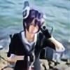 Hatake-Boy's avatar