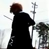 HatakeKasumi's avatar