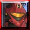 HatakeMirukon's avatar