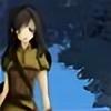 HatakeNarumi's avatar