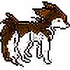 HatakeNobara's avatar