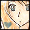 HatakeRina's avatar