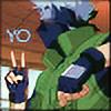 HatakeTojiro's avatar