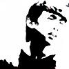 hatakeyondaime's avatar