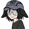 HatAmazing's avatar