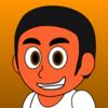 HatanoPowell's avatar