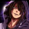 HataShi24's avatar