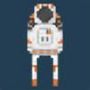 Hatbringer's avatar