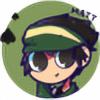 HatCatMoby's avatar