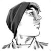 hatcharino's avatar