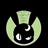 Hatchet-Ears's avatar