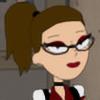 Hatchet-Girl2010's avatar