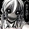 HatchetAddict's avatar