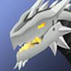 HatchetHaro's avatar