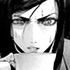 HatchetJ23's avatar