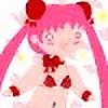 Hatchettwit's avatar