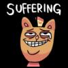 HatchGonzo's avatar